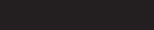 라라리즈 로고